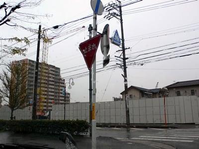 (仮称)蟹江ニュータウンプロジェクト