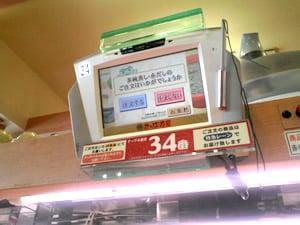 液晶モニター