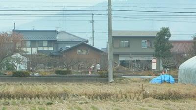 オークワ岐阜西改田店