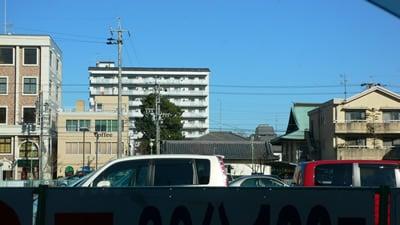 掛川駅前東街区市街地再開発事業