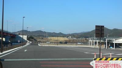 可児・道の駅