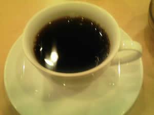 トップバリュのコーヒー
