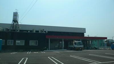 業務スーパー中鶉店