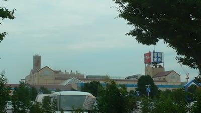 西友長浜楽市店