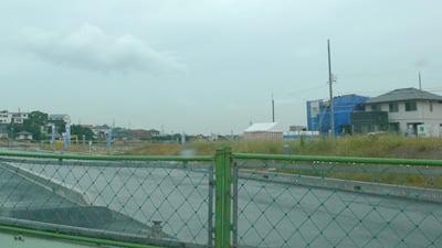 東海市名和寺徳土地区画整理事業