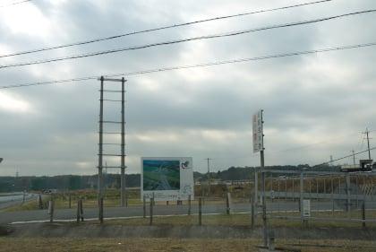 三重県東員町