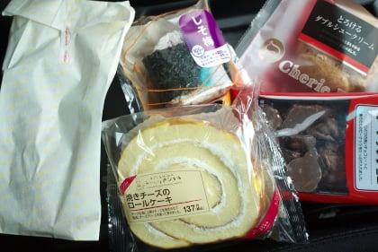 サークルK美濃加茂西町店