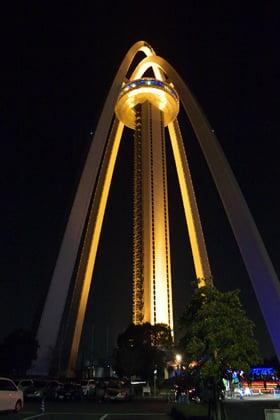 138タワーパーク