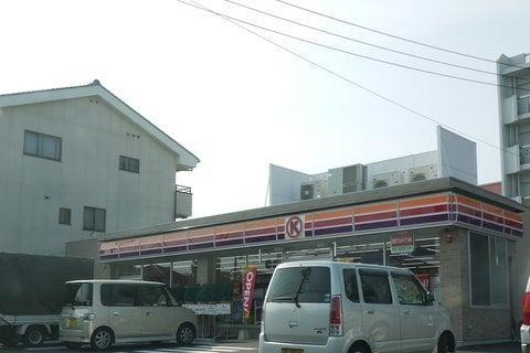 ファミリーマート岐阜清本町店の写真