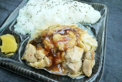 鶏ちゃんの画像 p1_11