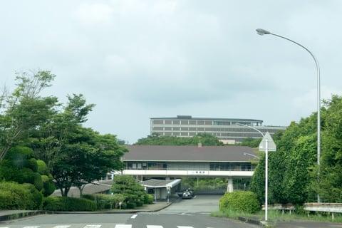 賢島駅の写真