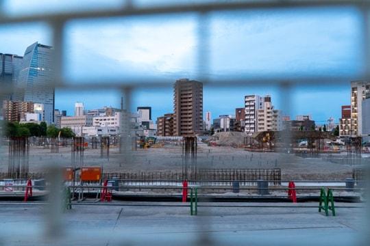 の 森 イオン ノリタケ イオンモール、働く場と商業施設を融合 名古屋で大規模開発、21年秋開業:オフィス複合型商業施設の1号店